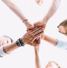 Социальная группа