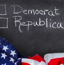 Политическое мнение